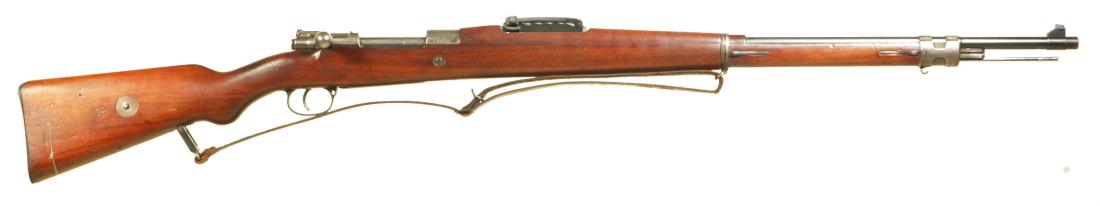 Brazilian-1908-Mauser-98-7X57-Mauser-1R_6814.png