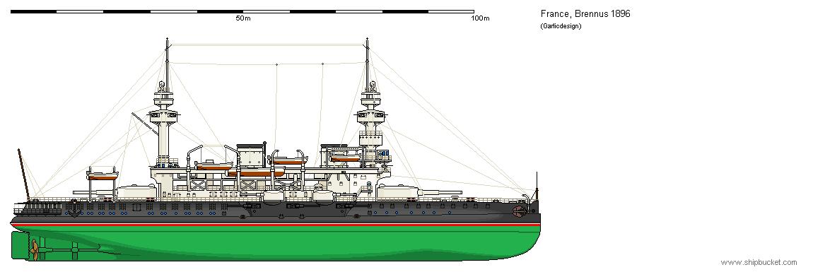 brennus-virgina-class-1889-png.636370