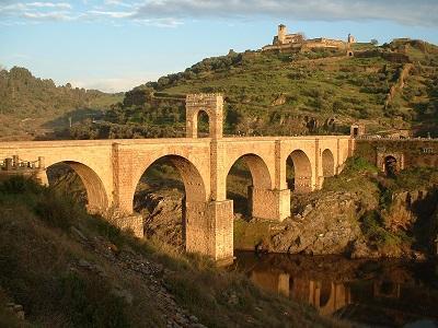 Bridge_Alcantara.JPG