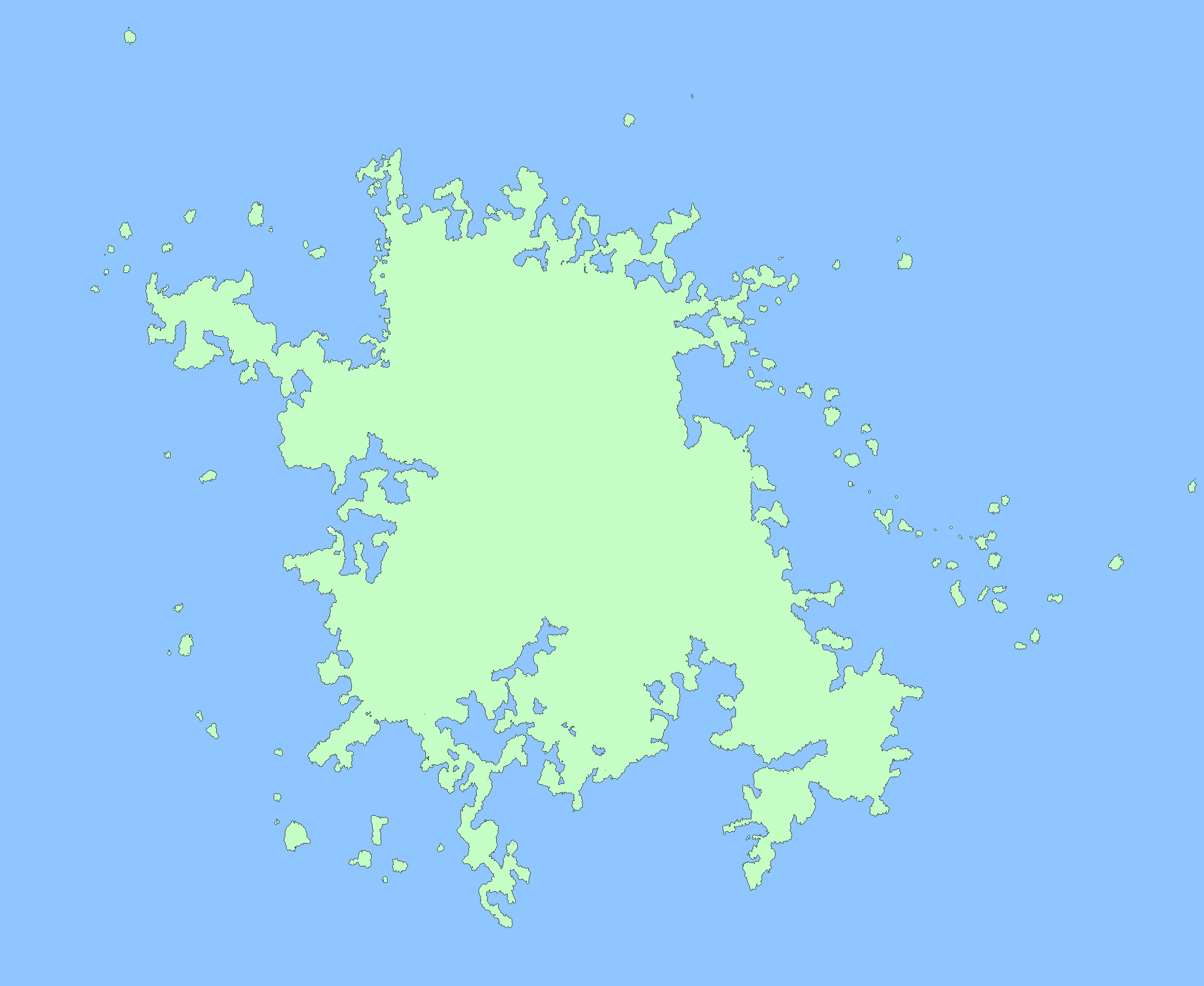 blank fantasy maps alternate history discussion