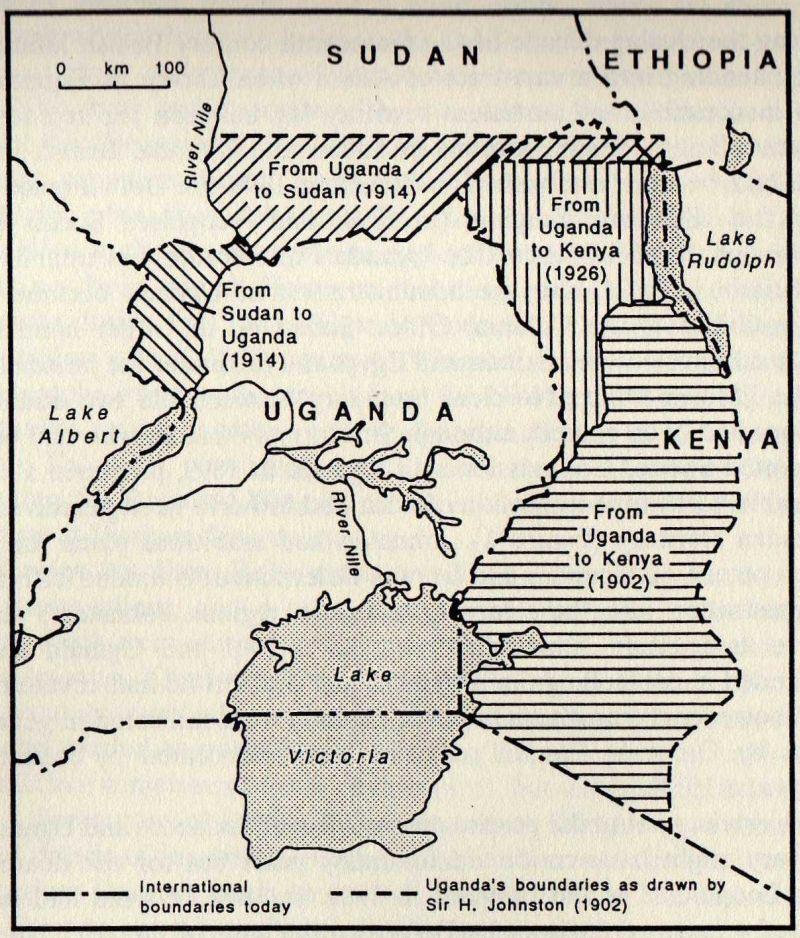 Brit East Africa changes.jpg