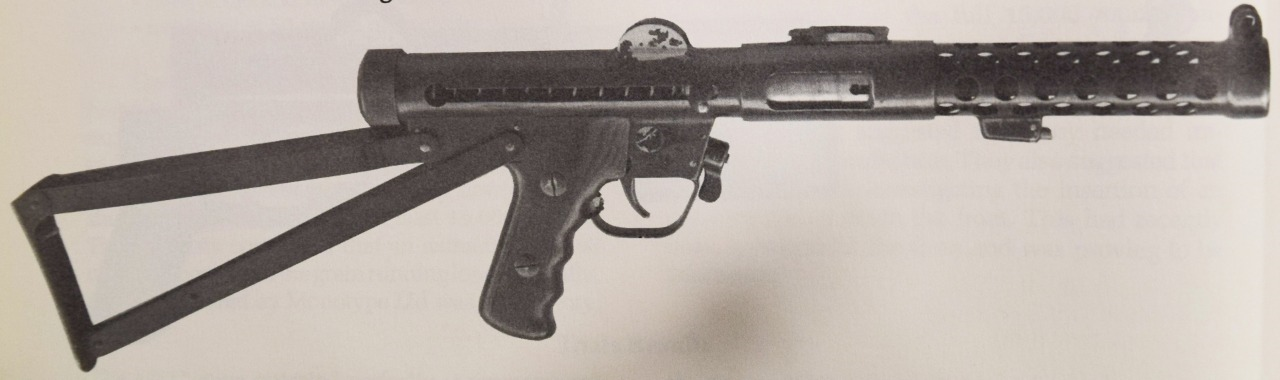 BRIT Lanchester SMG he developed in 1941..png
