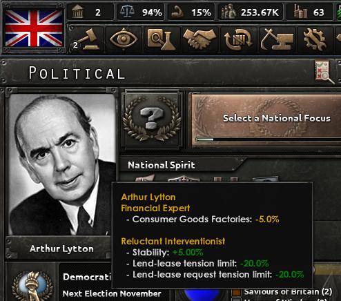 British Arthur Lytton.png