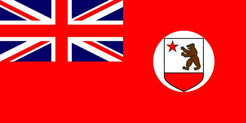 british-california.png
