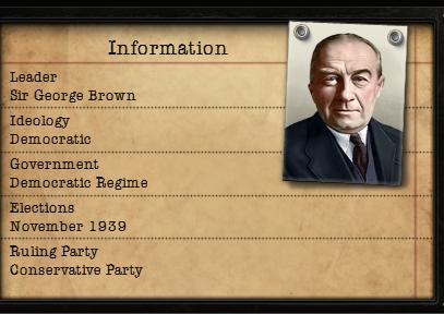 British George Brown.png