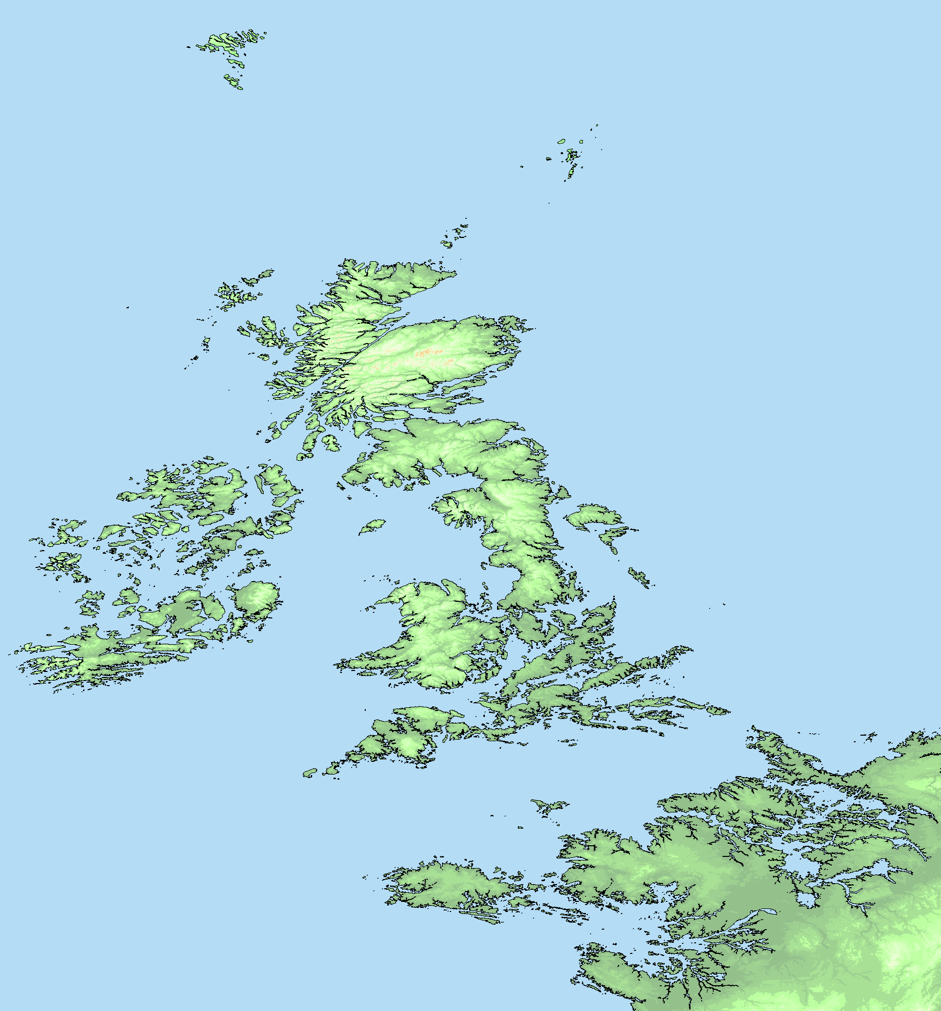 British Isles 100m sea level rise topo.png