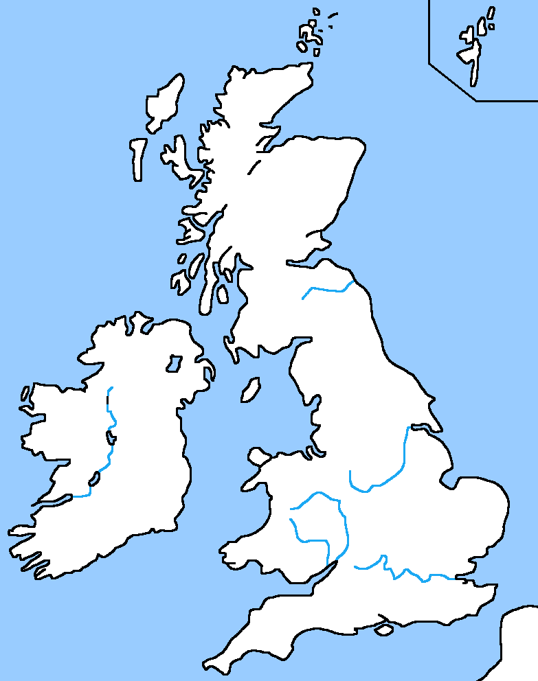 british isles with rivers.png