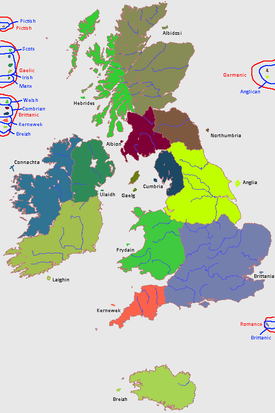 british kingdoms.png