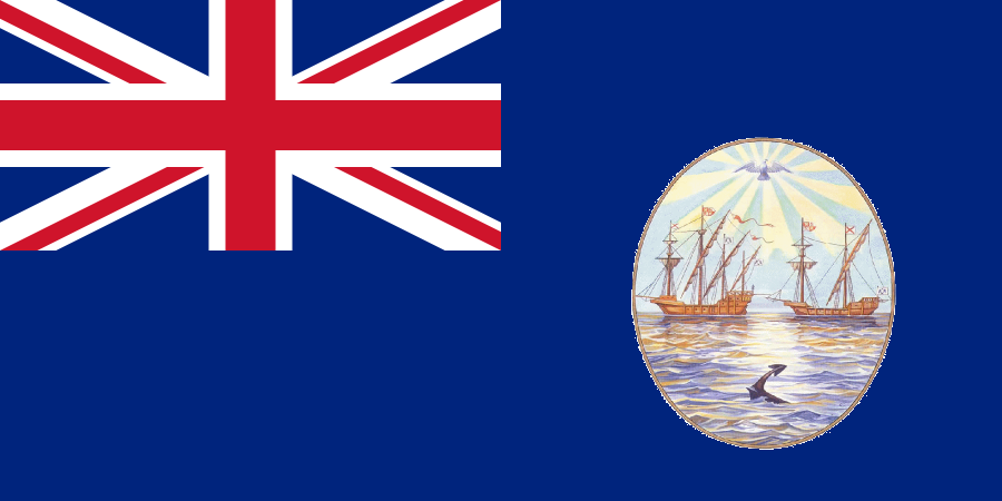 British River Plate Dominion.png