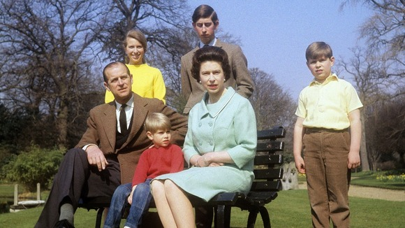 British Royal Family, 1968.jpeg