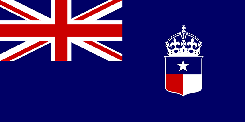 british-texas2.png