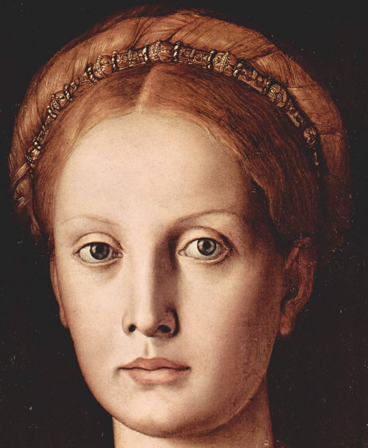 Bronzino Lucrezia Panciatichi.jpg