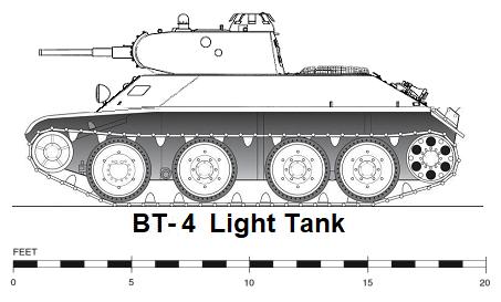!@ BT-4 Light Tank.png