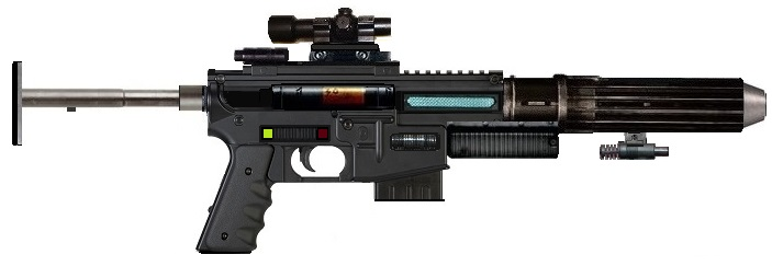 (bt_omega_tactical_paintball_gun_black9.jpg