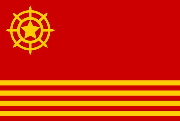 buddhist-socialism.png