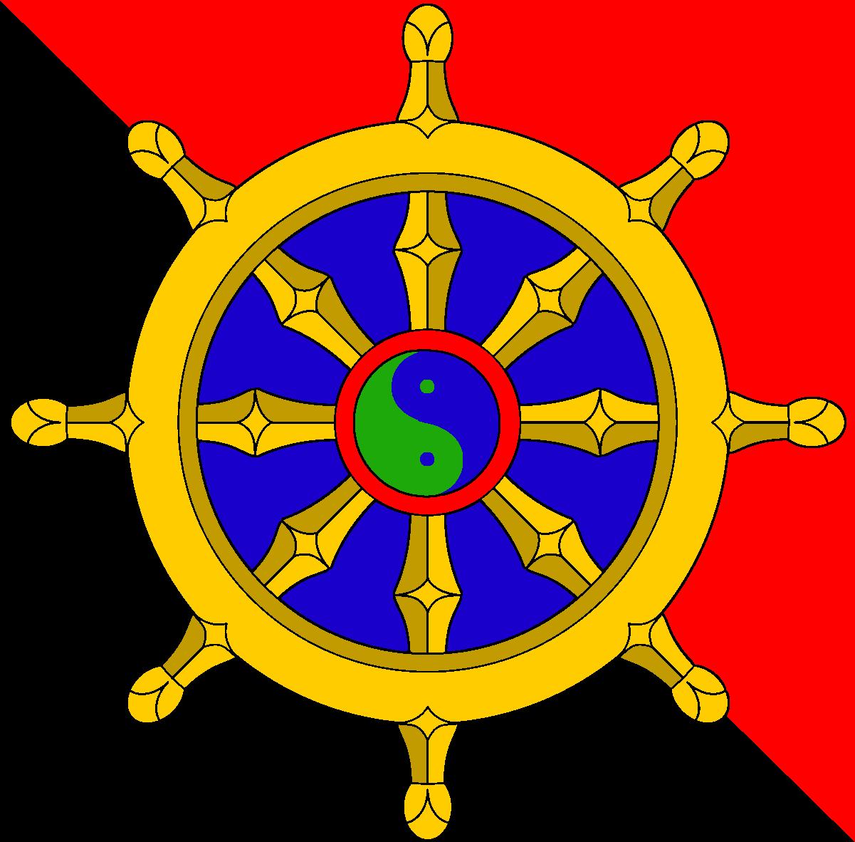 BuddhistFlag3.png