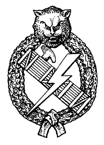 BUF-Cap Badge-1.jpg