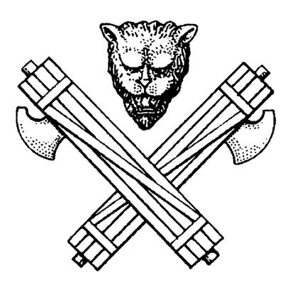 BUF-Cap Badge-2.jpg