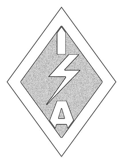 BUF-Immediate-Action-badge.jpg