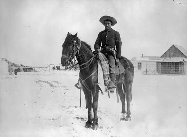 Buffalo_Soldier_9th_Cav_Denver.jpg