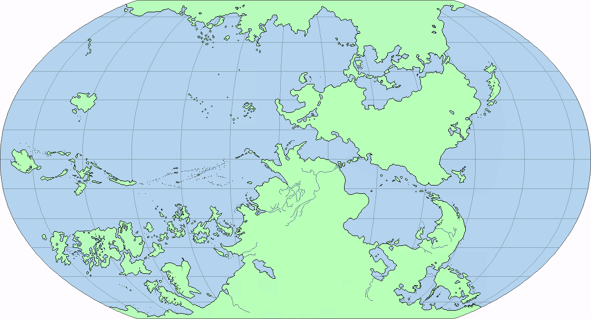 Building an Earth-like World II rivers.png