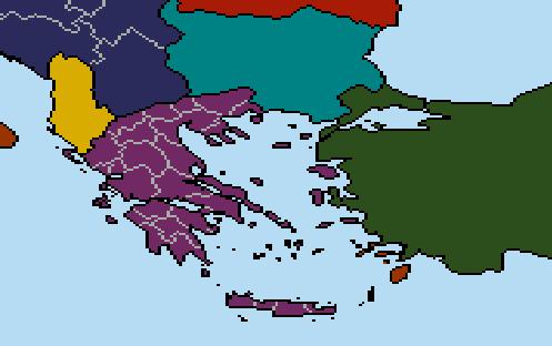 Bulgarian gains.PNG