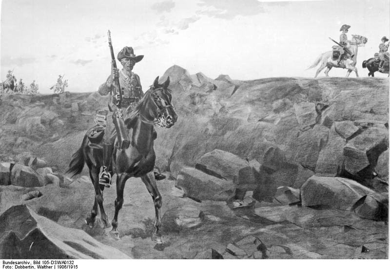 Bundesarchiv_Bild_105-DSWA0132,_Deutsch-Süd-Westafrika,_deutscher_Reiter.jpg