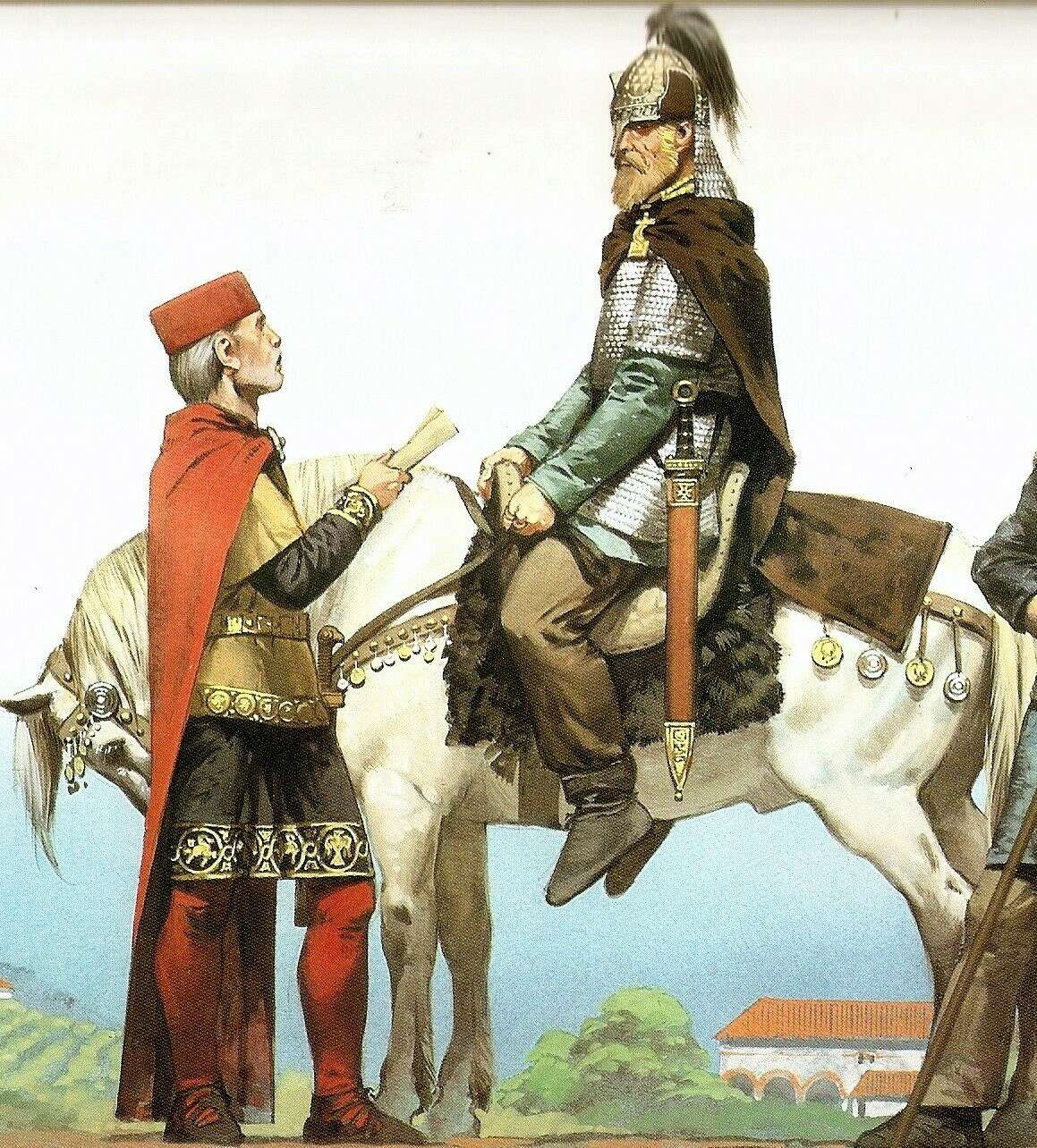 Burgundian-Warlord-Late-5th-Century-by-Angus-McBride (1) (1).jpg