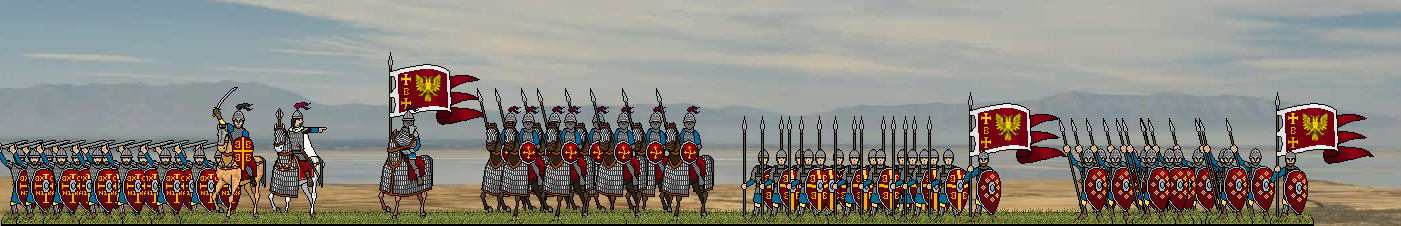 Byzantine Tagmata.png