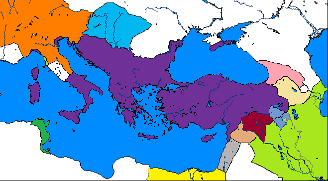 Byzantium 1143.png