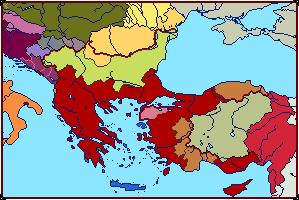 Byzantium Frankocratia by Bob Hope.png