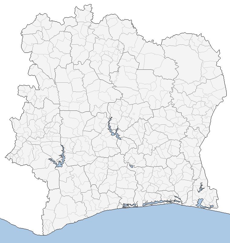 Côte d'Ivoire.png