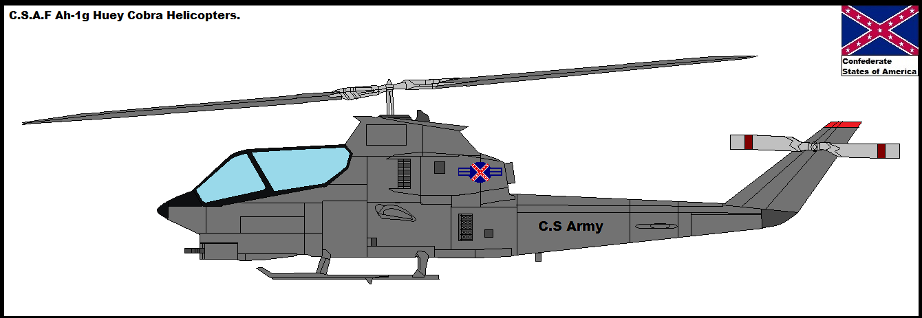 C.S.A Ah-1g Huey Cobra Helicopter..png