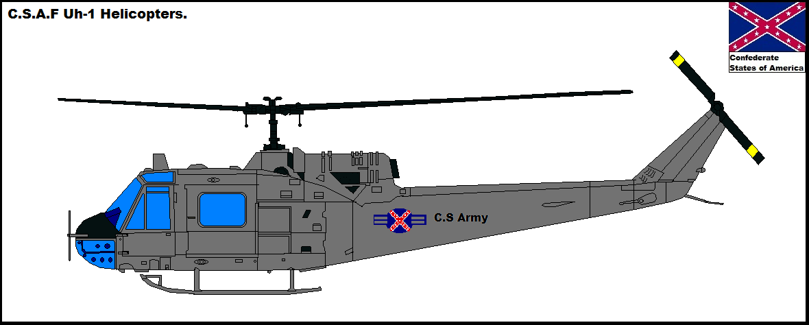 C.S.A Uh-1 Helicopter..png