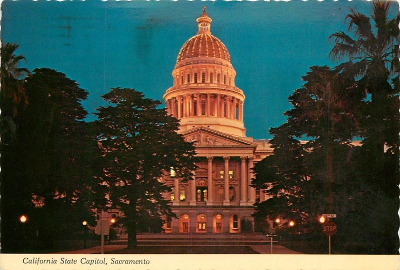 CA State Capitol Sacramento.jpg