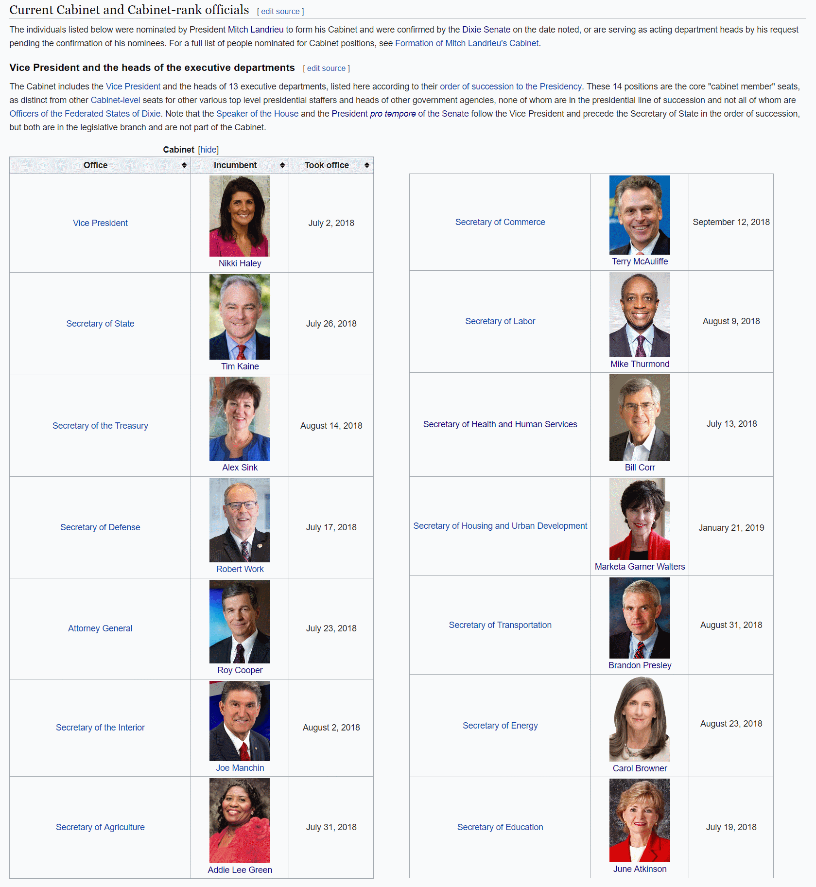 Cabinet 2.png