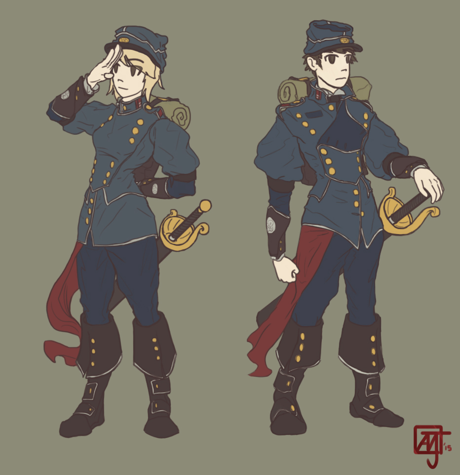 Cadets_by_Meirnon.jpg