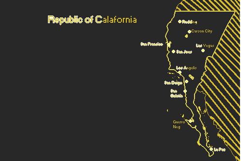 Calafornia.png