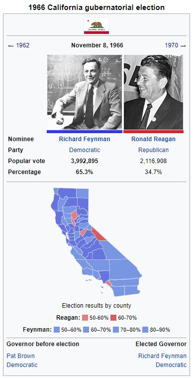 california 1966.png