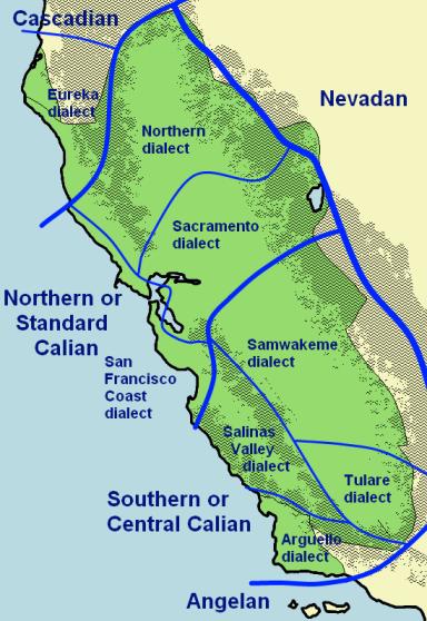 california language map.png