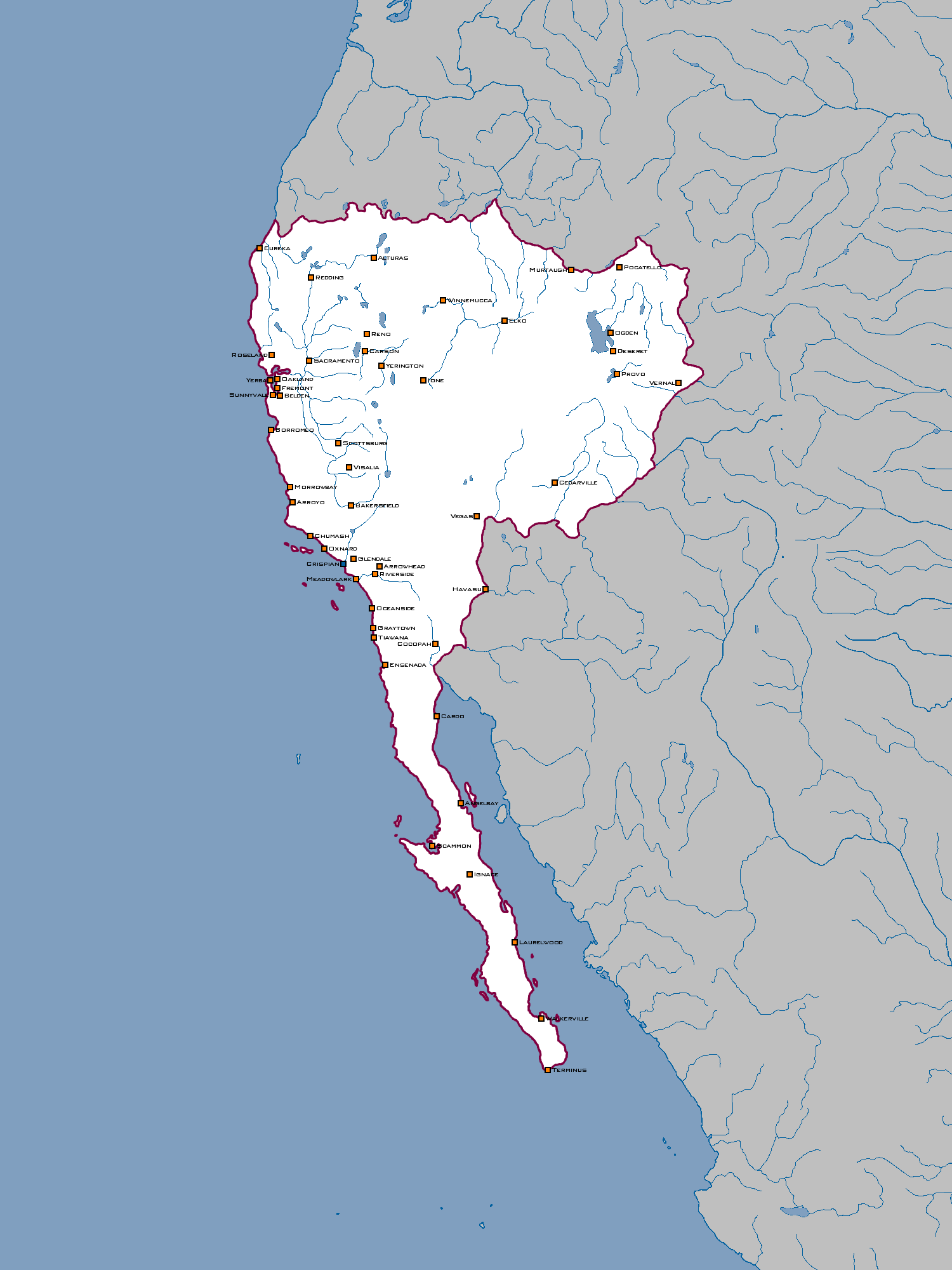 california_map_with_cities.png