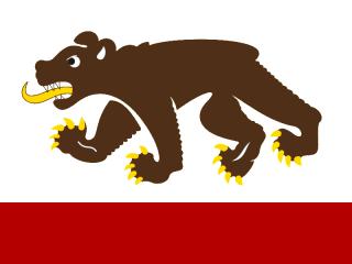 californrep.png