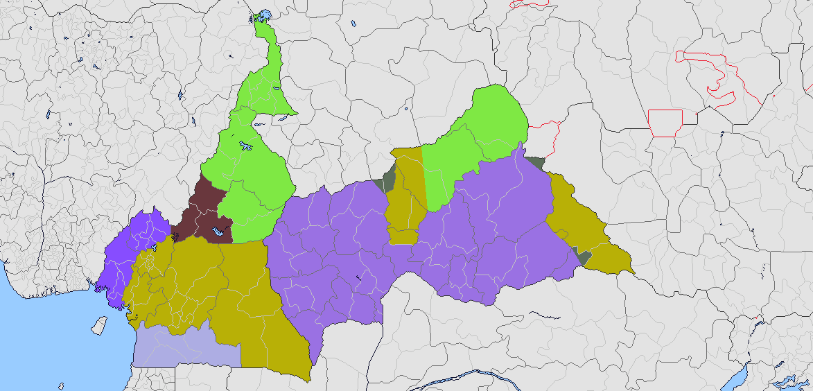 cameroon and central african republic.png