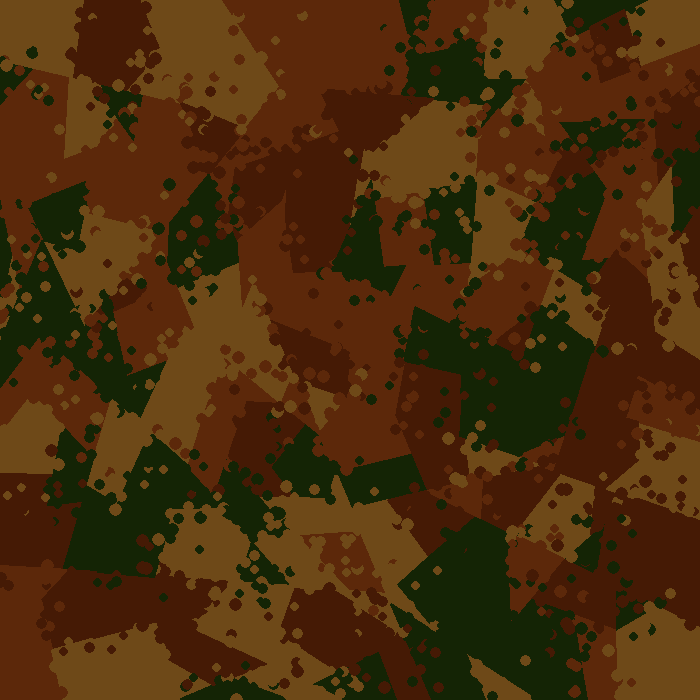 camogen-1.php.png