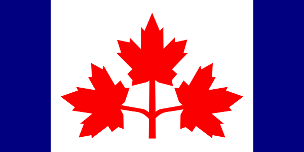 What Does The Maple Leaf Mean On The Canadian Flag