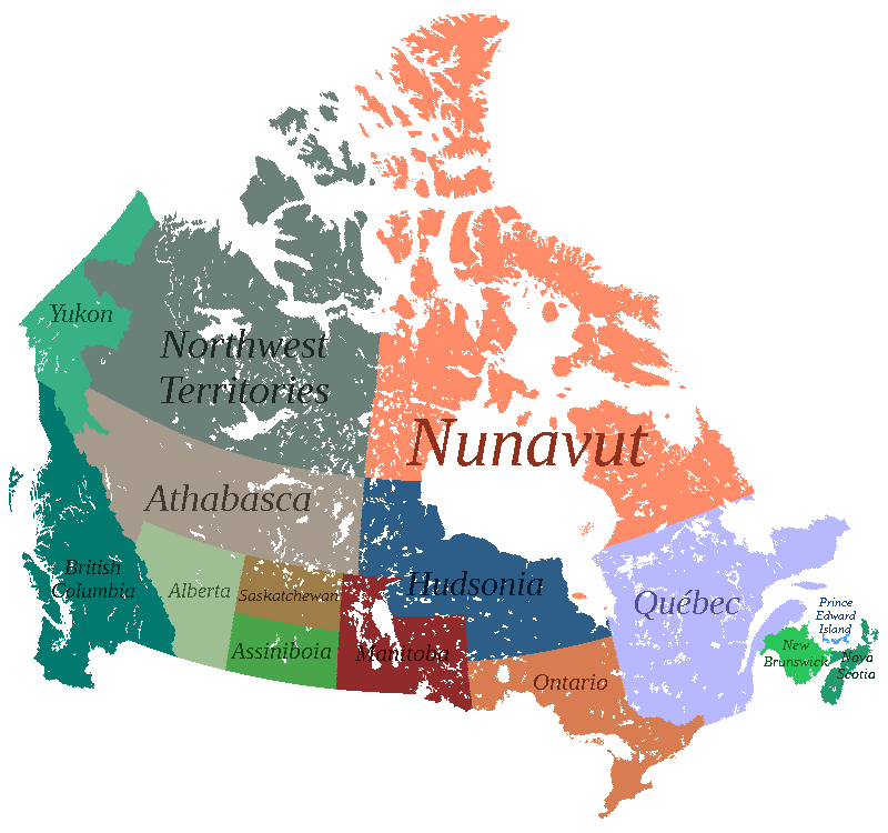 canada provinces better projection.png