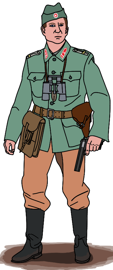 Canadian Auxiliary Military Police.png