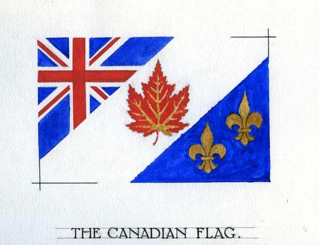 canadian-flag-1.jpg