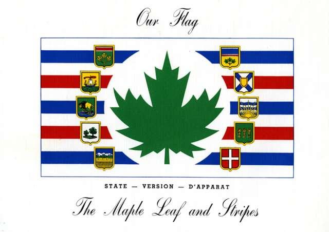 canadian-flag-10.jpg