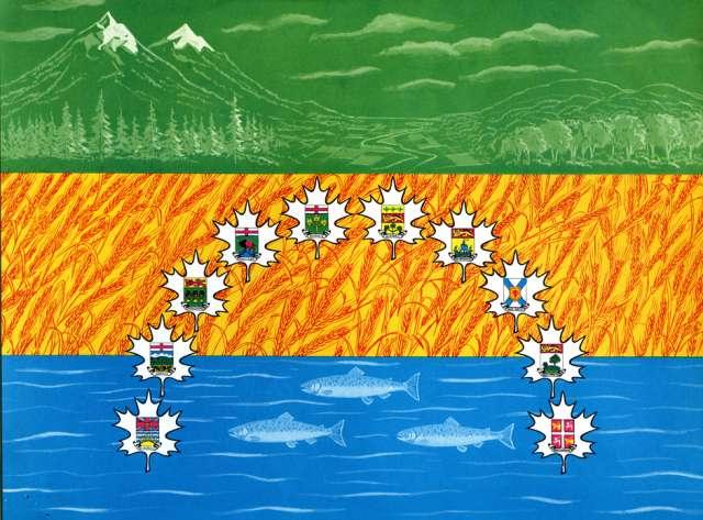 canadian-flag-5.jpg